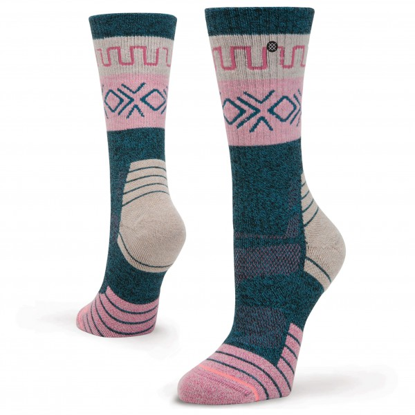 Stance - Women's Timber - Sports socks