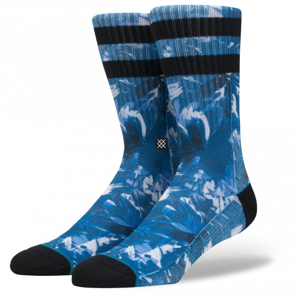 Stance - Yadda - Multifunctionele sokken