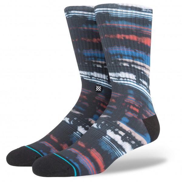 Stance - Baja Hurricane - Multifunctionele sokken