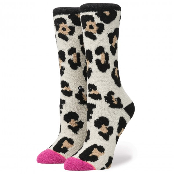 Stance - Women's Bodacious - Calcetines multifuncionales