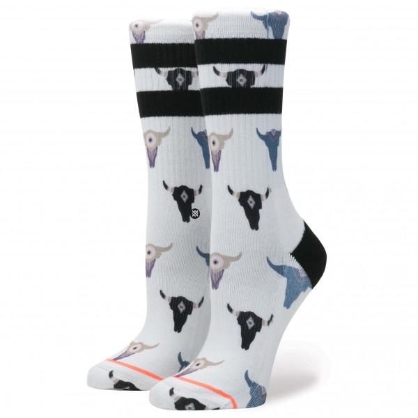 Stance - Women's Bullseye - Sports socks