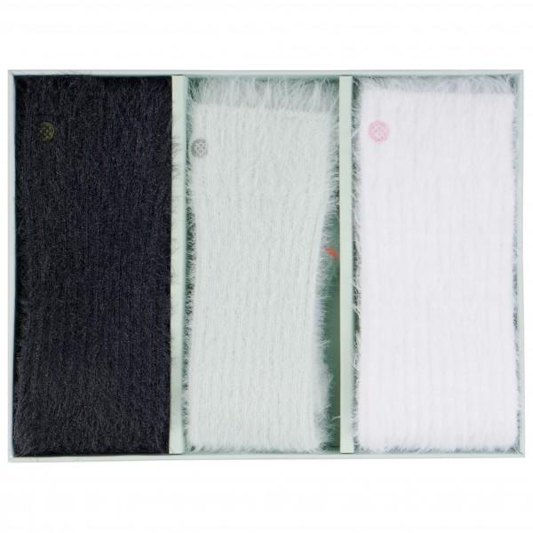 Stance - Women's Cozy Box Set - Multifunctionele sokken