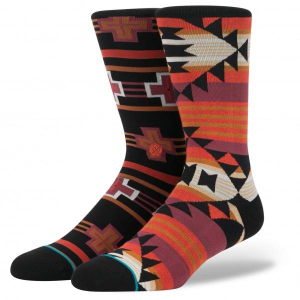 Stance - Guru - Multifunctionele sokken