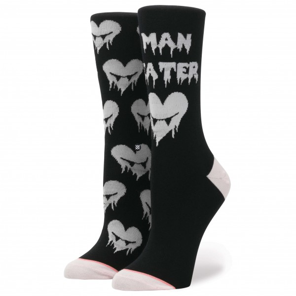 Stance - Women's Hangry - Multifunktionelle sokker