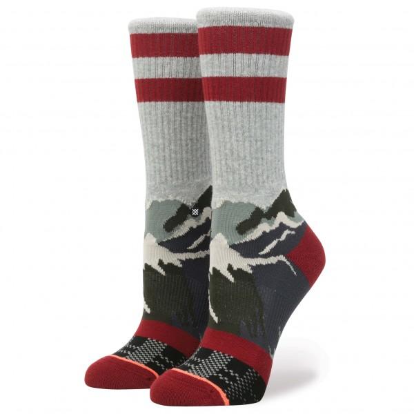 Stance - Women's Happy Camper - Sports socks