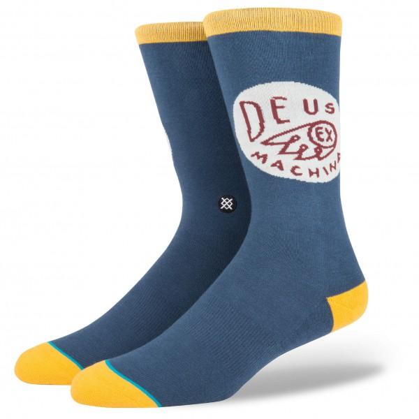 Stance - Hervey - Sports socks