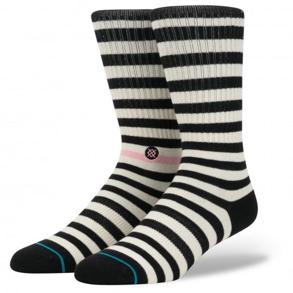 Stance - Honey - Multifunctionele sokken