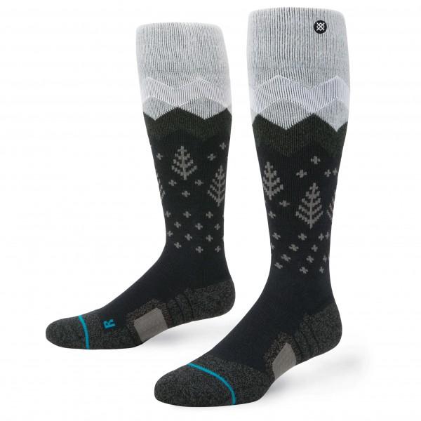 Stance - Hoodoo - Multifunctionele sokken