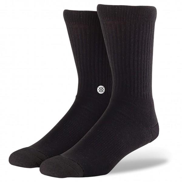 Stance - Icon - Sports socks
