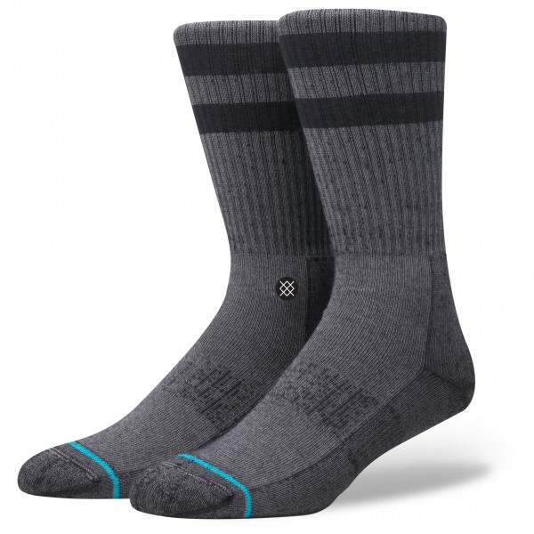 Stance - Joven - Sports socks