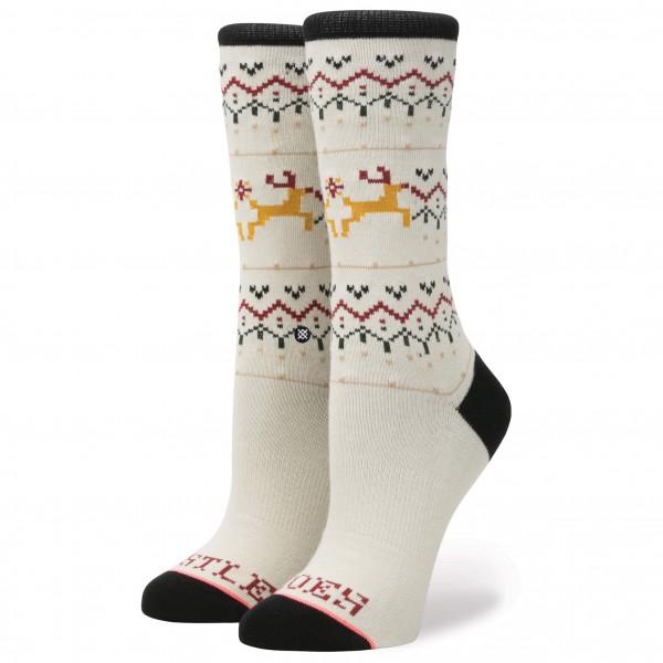 Stance - Women's Mistle Toes - Sports socks