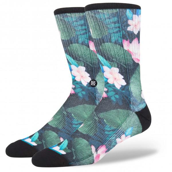 Stance - No Vacancy - Multifunktionelle sokker