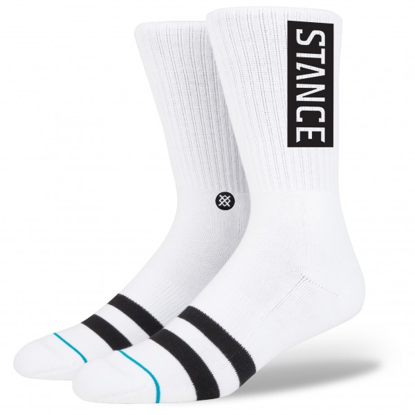 Stance - OG - Calcetines multifuncionales