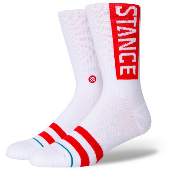OG - Sports socks