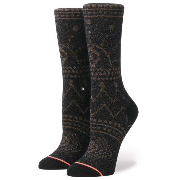 Stance - Women's Sparks Everyday - Calcetines multifuncionales