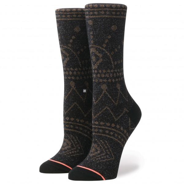 Stance - Women's Sparks Everyday - Multifunktionelle sokker