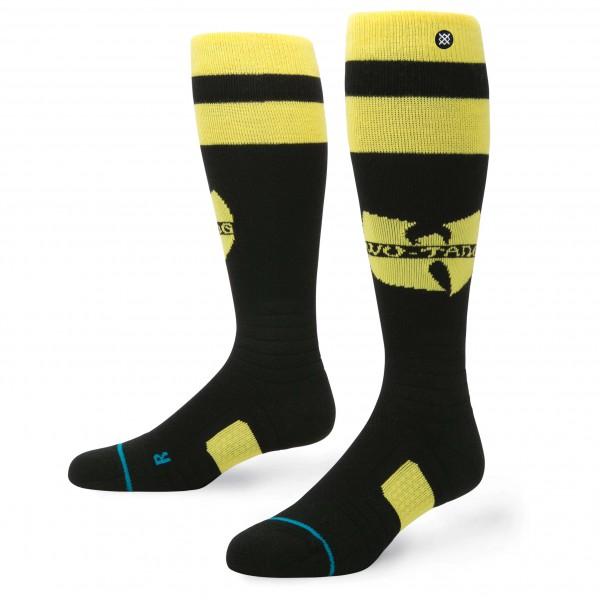 Stance - Wu Tang Wool - Ski socks