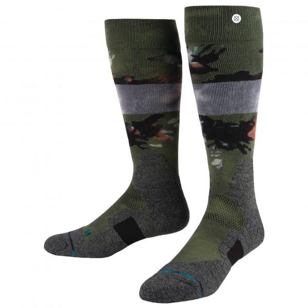 Stance - Brando Snow - Winter socks