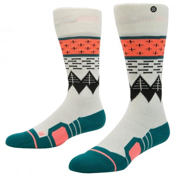 Stance - Outland - Winter socks