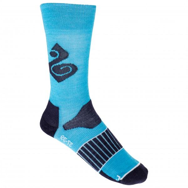 Sweet Protection - Crossfire Merino Socks 6' - Cykelsokker