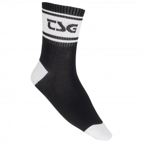 TSG - Sock - Cykelstrumpor