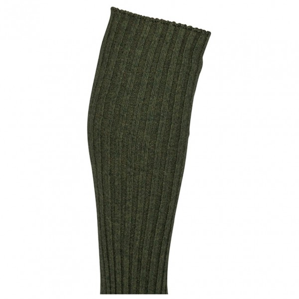 Amundsen Sports - Vagabond Legwarmers - Walking socks
