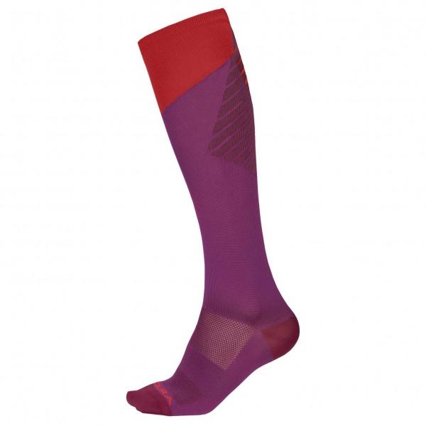 Endura - Women's SingleTrack Socken - Fietssokken