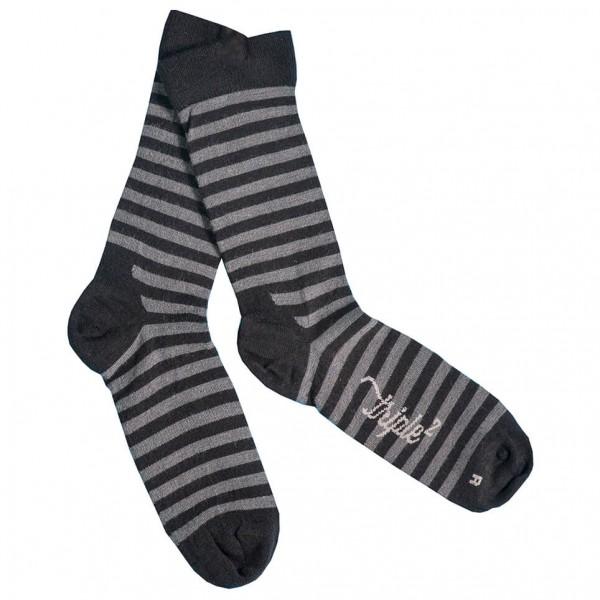 Triple2 - Huosm Merino Socks - Multifunktionssockor