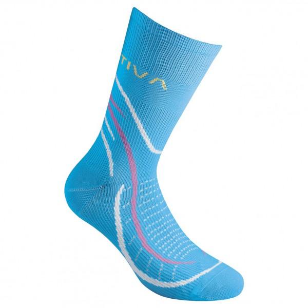 La Sportiva - Sky Socks - Laufsocken