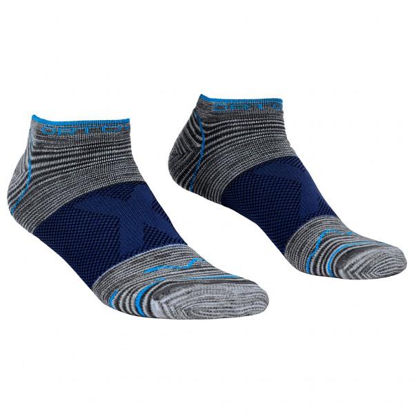 Alpinist Low Socks - Sports socks