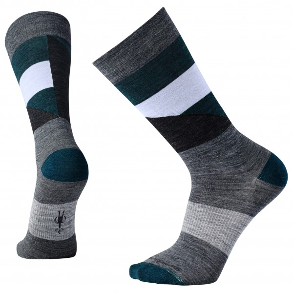 Smartwool - Keel Crew - Sports socks
