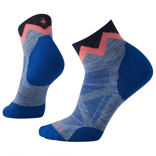 Smartwool - Women's PhD Outdoor Approach Mini - Walking socks