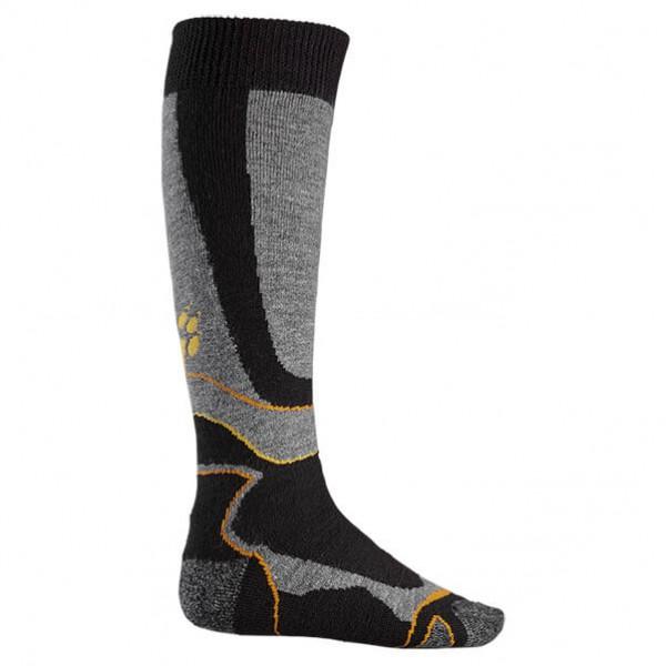 Jack Wolfskin - Kid's Winter Hiking Sock - Expedition socks