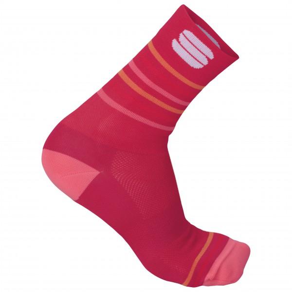 Sportful - Flair 15 Sock - Pyöräilysukat