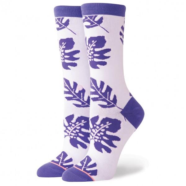Stance - Women's Carmen - Sports socks