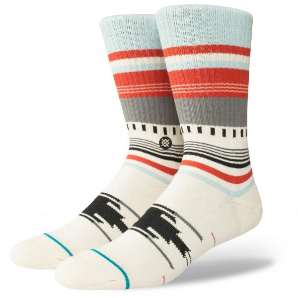 Stance - Cruz - Multifunctionele sokken