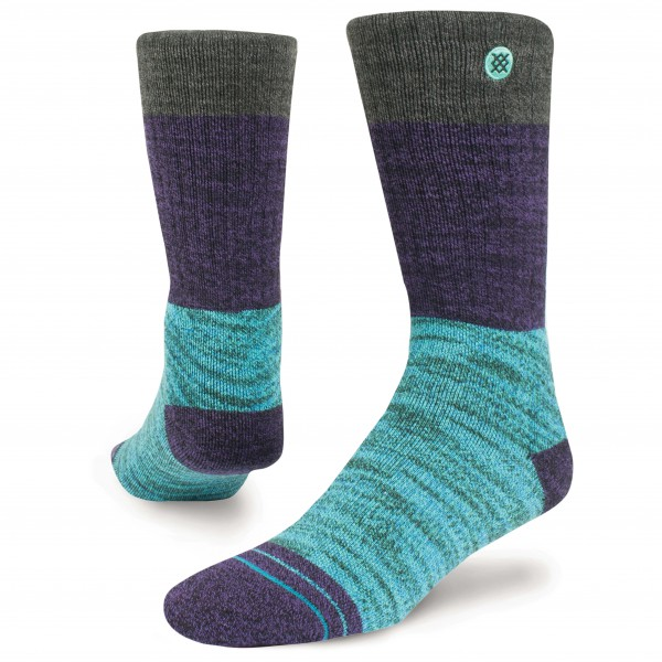 Stance - Deschutes Outdoor - Trekkingsocken