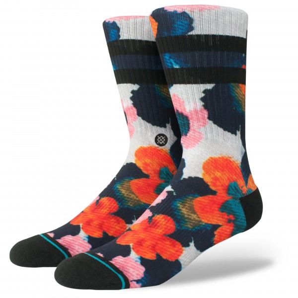 Stance - Frangipani - Sports socks