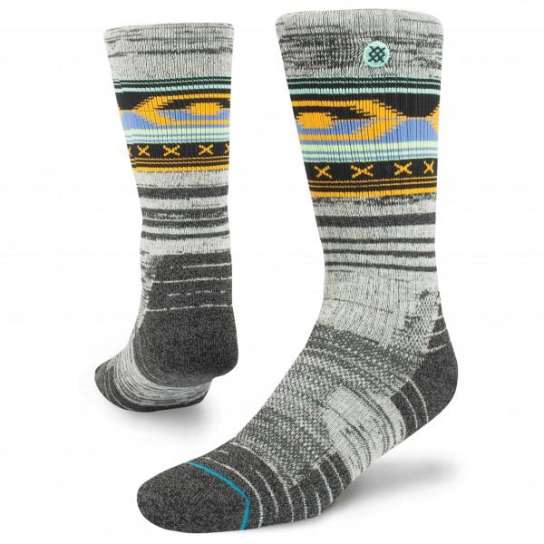 Stance - Goldstream Hike - Walking socks