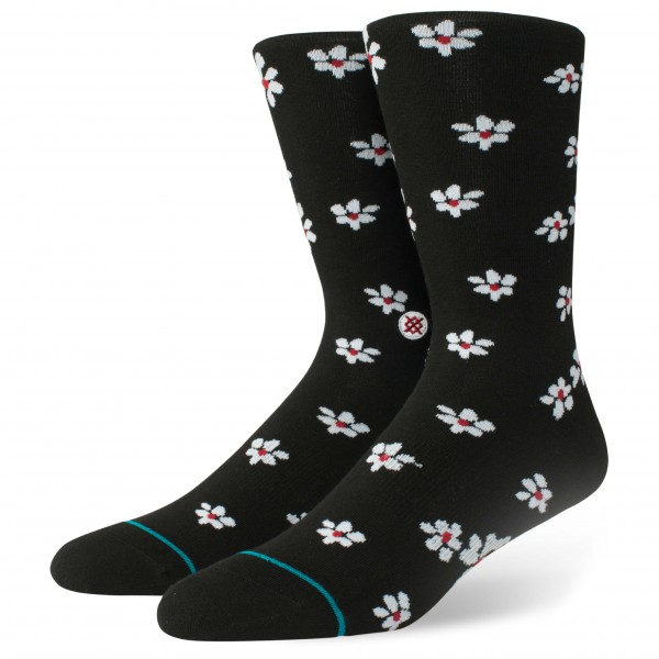 Stance - Hendrikson - Sports socks