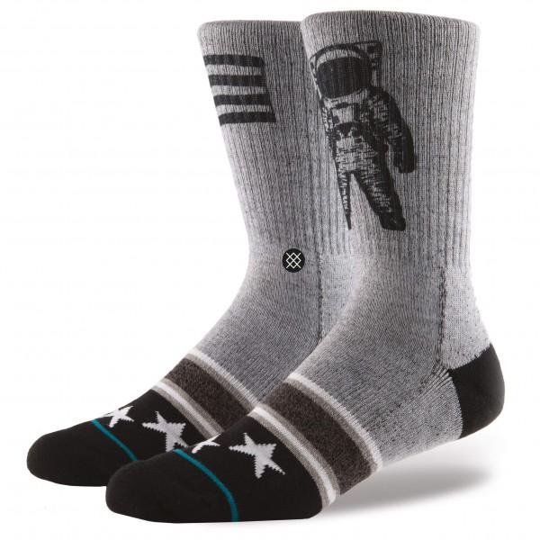 Stance - Landed - Multifunctionele sokken