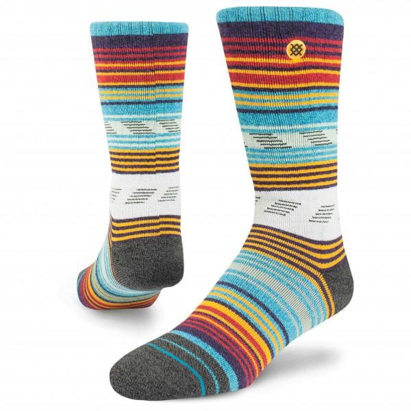 Stance - Rainier Outdoor - Walking socks