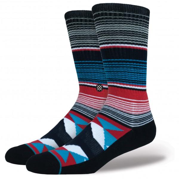Stance - San Blas - Sports socks