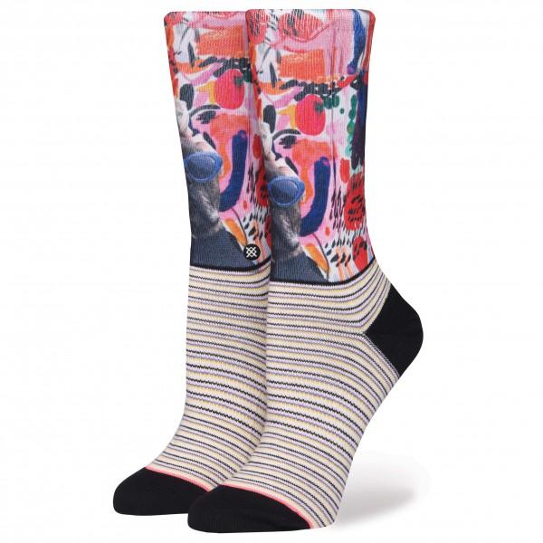 Stance - Women's Yes Darling - Sports socks
