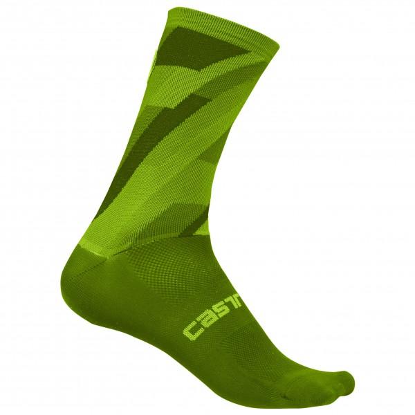 Castelli - Geo 15 Socks - Sykkelsokker