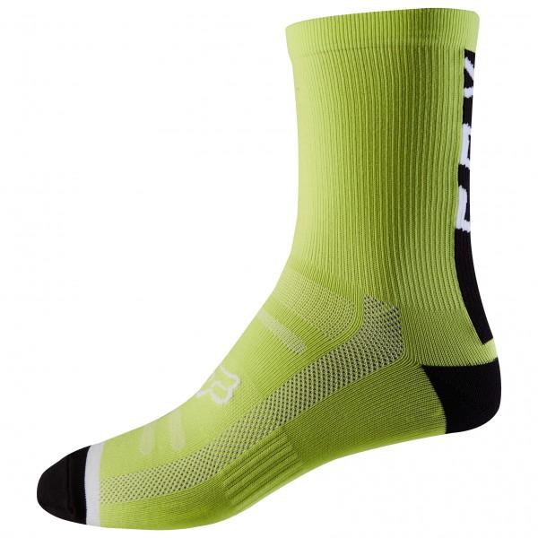 FOX Racing - 8' Sock - Fietssokken