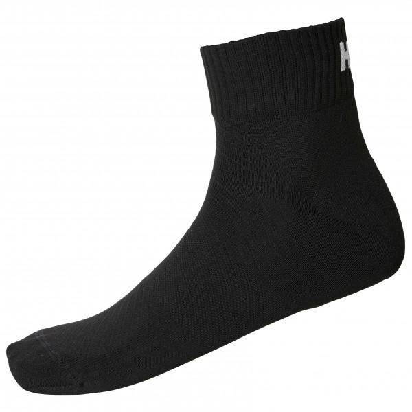 Helly Hansen - Lifa Active 2-Pack Sport Sock long