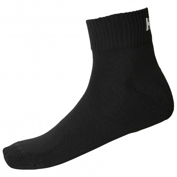 Helly Hansen - Lifa Active 2-Pack Sport Sock long - Monitoimisukat
