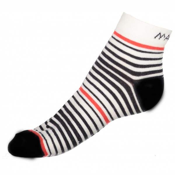 Maloja - LotM. - Multifunktionelle sokker