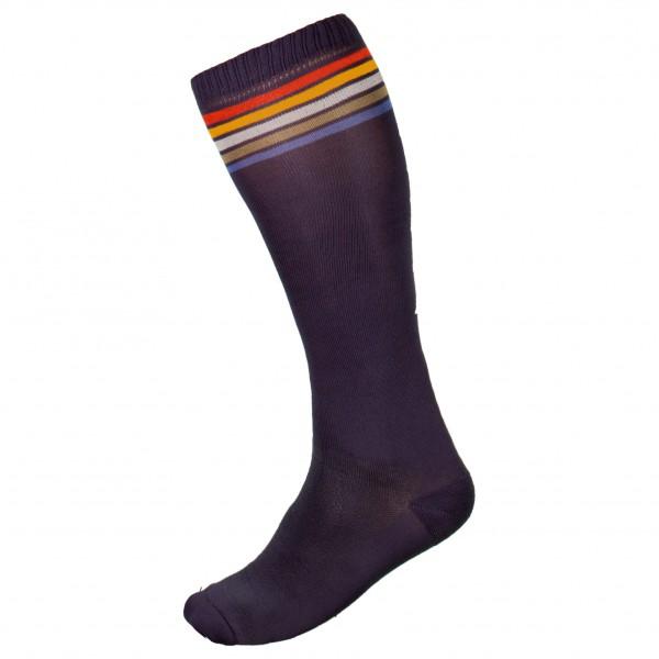 Maloja - MurettoM.Long - Sports socks